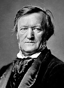 http://upload.wikimedia.org/wikipedia/commons/thumb/9/9d/RichardWagner.jpg/220px-RichardWagner.jpg