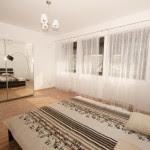 apartament tei oferta inchiriere www.olimob.ro8