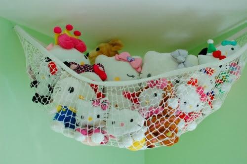 babyroom9