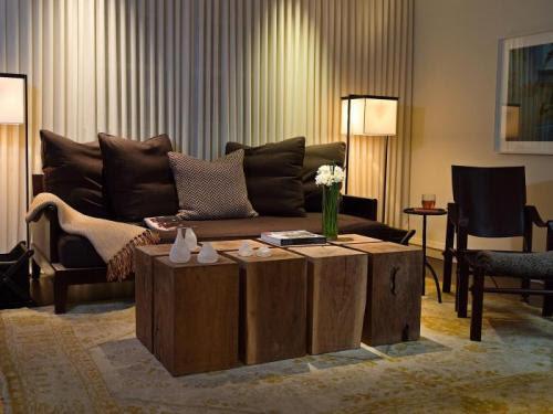 Living room design #25
