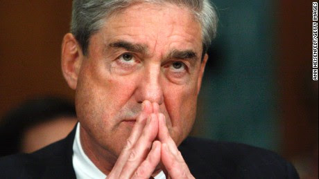 Director of the Federal Bureau of Investigation Robert Mueller  testifies at a Senate Judiciary Hearing focusing on the attempted bombing incident on Northwest Flight 253 January 20, 2009 in Washington, DC.