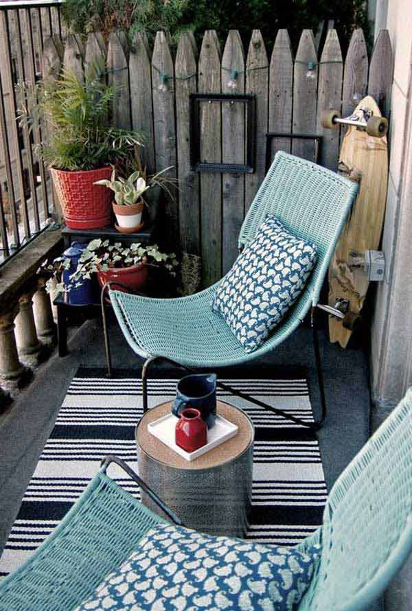 small-porch-ideas-woohome-5