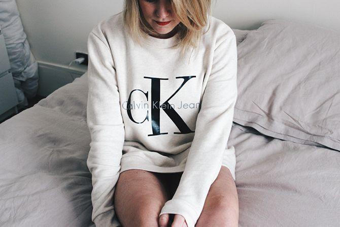photo 3-Sweat Calvin Klein_mycalvins_zpsihqnv6xc.jpg