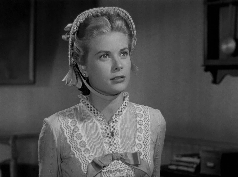 File:GraceKellyHighNoonTrailerScreenshot1952.jpg