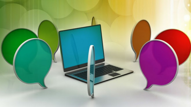 best live chat for customer service