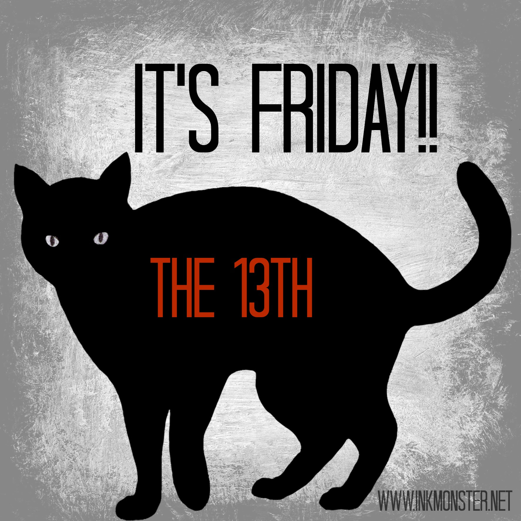 Friday The 13th Historical Facts Thomas Ford Memorial Library