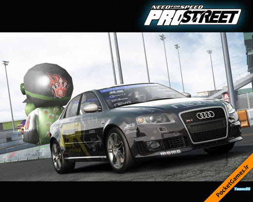 Need-For-Speed-Pro-Street-2