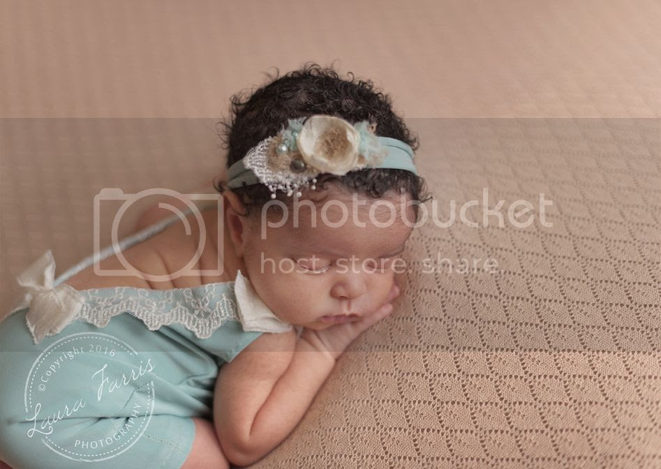 photo baby-photography-treausure-valley_zpsgg7rqbg6.jpg