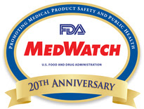 MedWatch_20