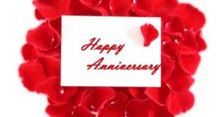 Happy Marriage Anniversary Wishes Archives My Site