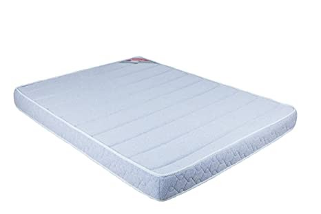 Kurlon Spine Therapy Mattress Review
