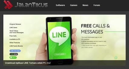 download game pc dan android gratis terbaru dengan server lokal di JalanTikus