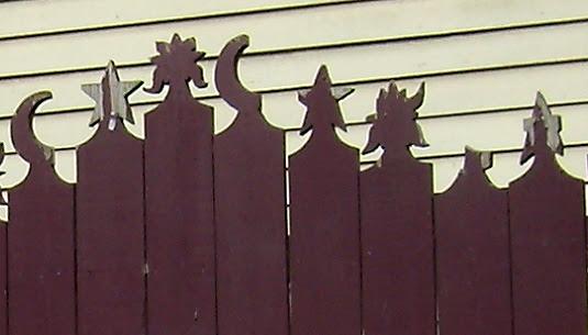 P7310682-Inman-Park-Figure-Fence-Detail
