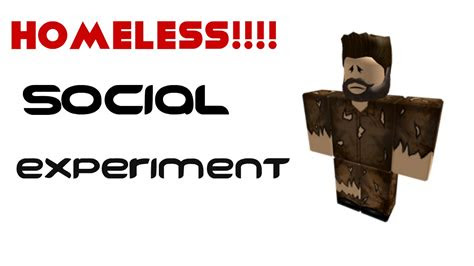 roblox homeless sign roblox codes july  boombox yt