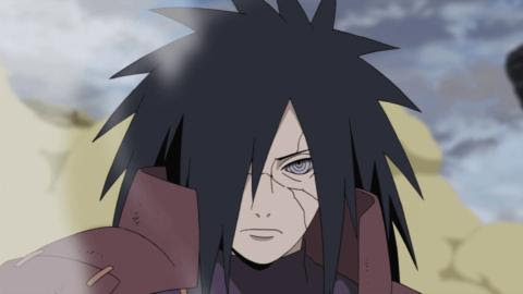 Deretan Para Pemimpin Terbaik dan Terhebat Dalam Serial Naruto Shippuden!