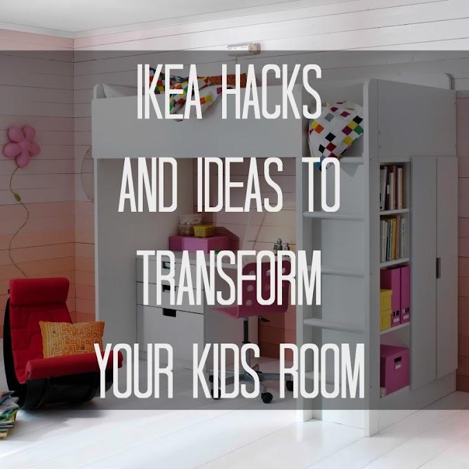 21 Unique Beds Ideas Bedroom