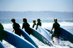 Teens%20Surfing