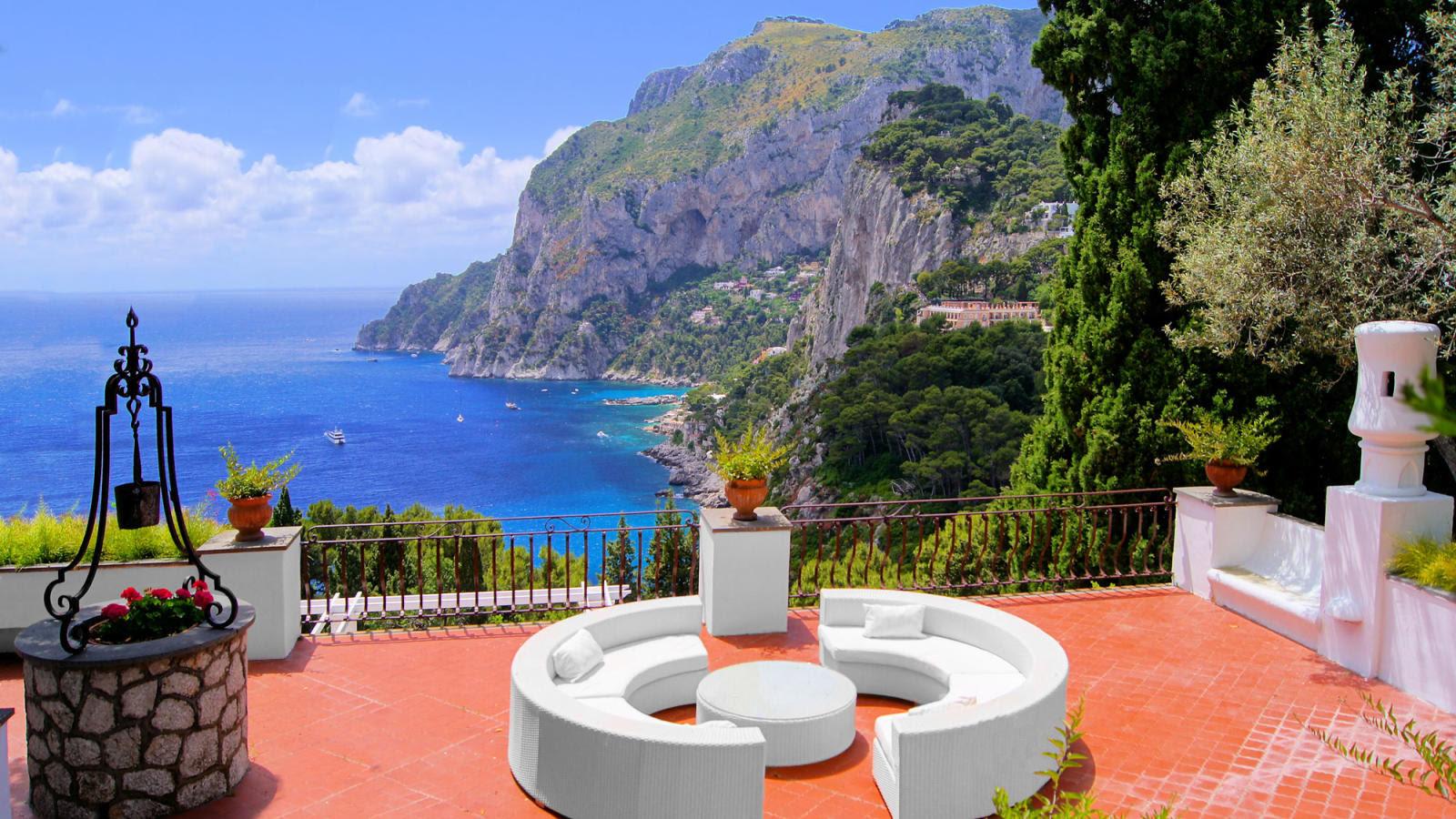 Italy_Summer_Capri_4_umk7fy