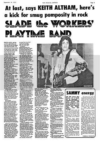 NME Sept 16 72 pic large