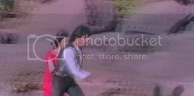 http://i347.photobucket.com/albums/p464/blogspot_images1/Romance/PDVD_039.jpg