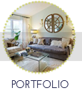 photo portfolio4.png