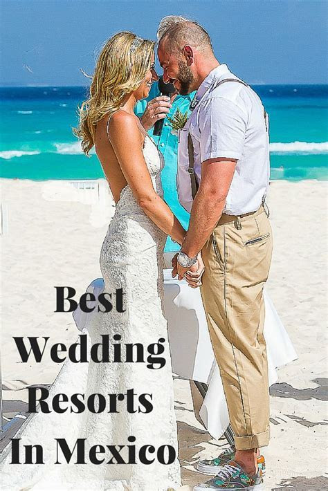 Best 25  Destination wedding ideas on Pinterest