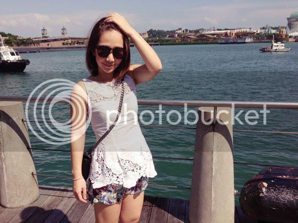 photo photo_zps55e406a3.jpg