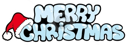 Free Merry Christmas Cliparts Download Free Clip Art Free Clip Art