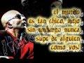 Frases De Amor De Canciones De Rock Nacional