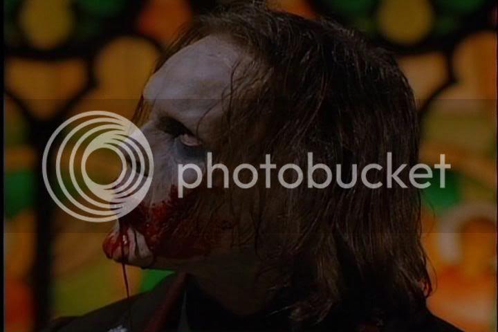 Anders Hove as Radu