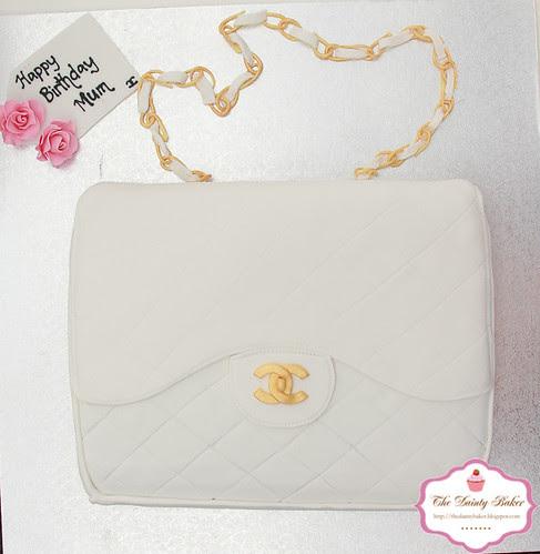 Chanel Bag-9