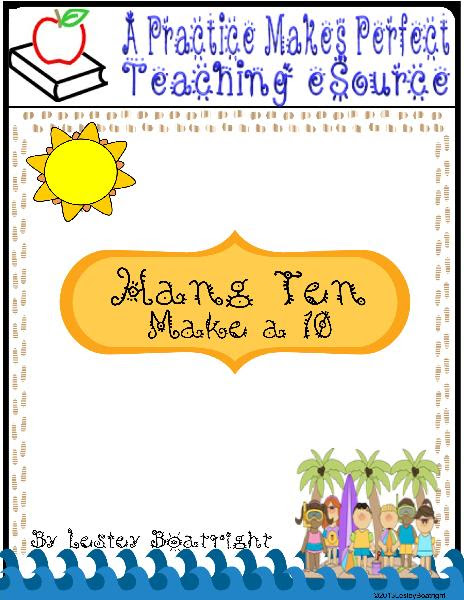 Hang Ten PDF File_1