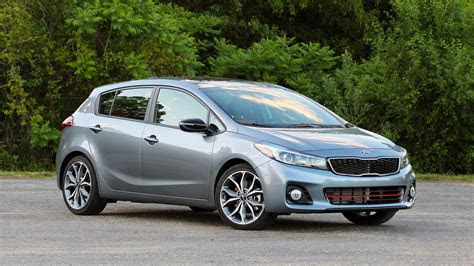kia forte review dont  forget