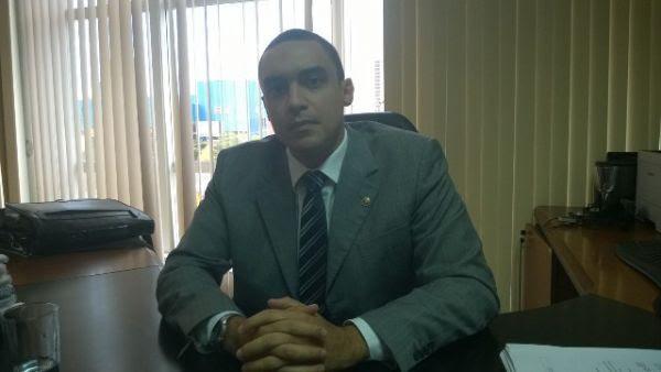 Lei da Terceirização incrementa a miséria no país, diz procurador-chefe