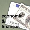 Link to Economia e Finanças