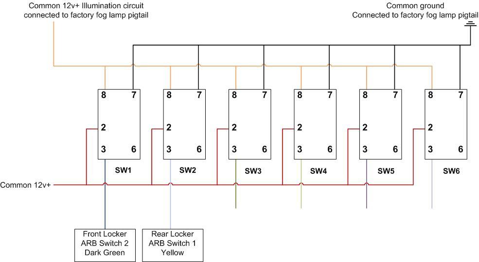 Diagram Carling Contura V Switch Wiring Diagram Full Version Hd Quality Wiring Diagram Ppcdiagramk Museozannato Agnochiampo It