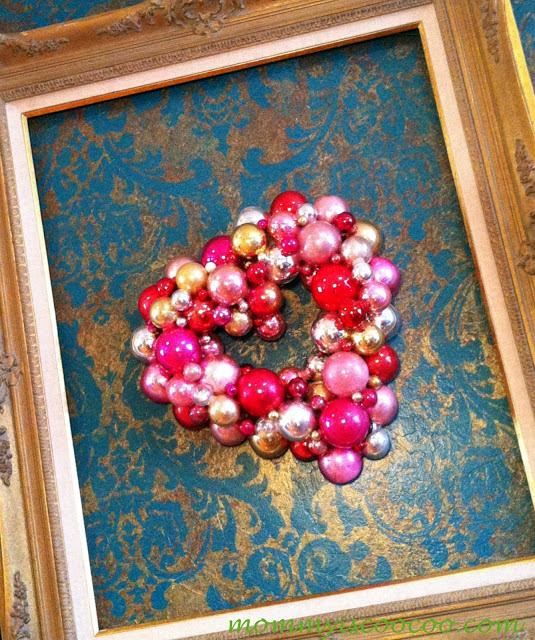 valentine wreath (9)