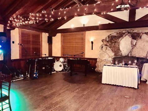 Weddings   Orlando Dueling Pianos   Wedding Receptions