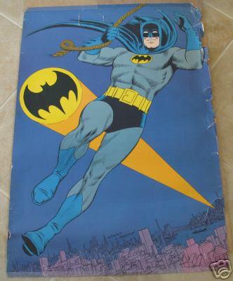 batman_swingposter