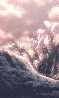 anime aesthetic gif  animatr find share  giphy