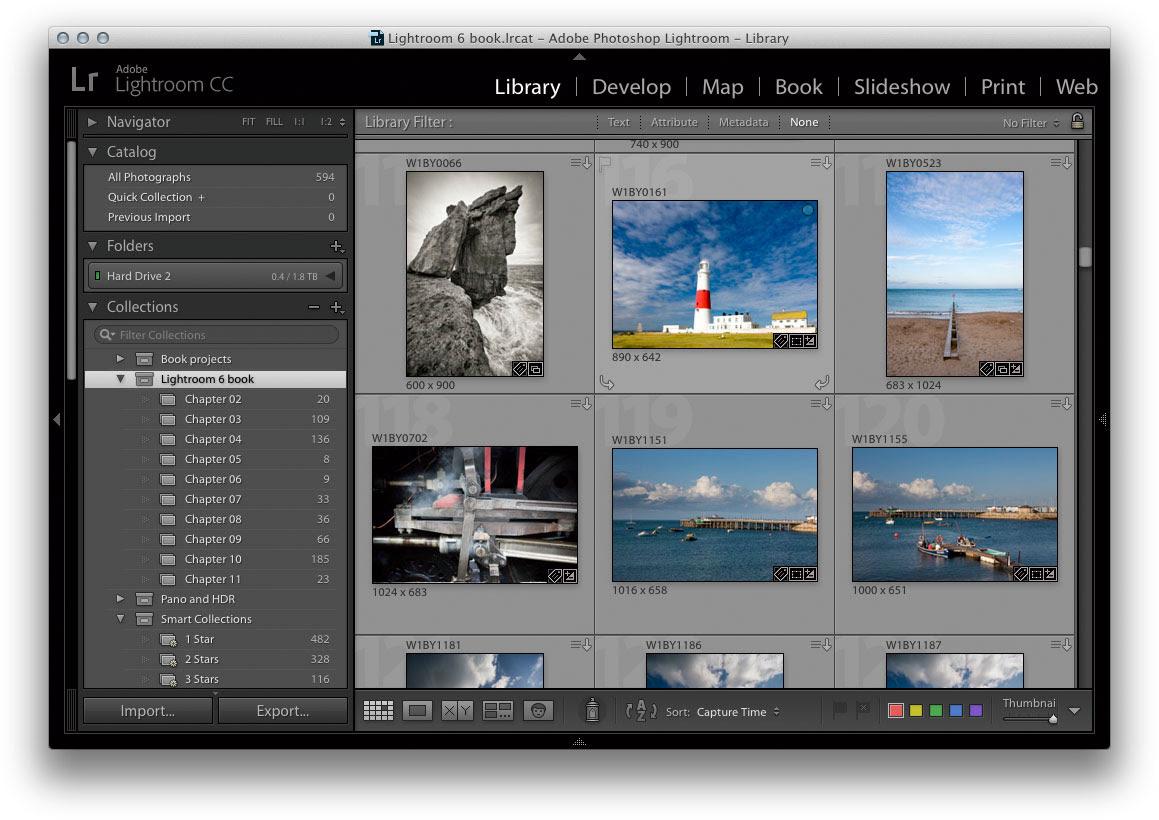 Adobe lightroom 6 mac torrent
