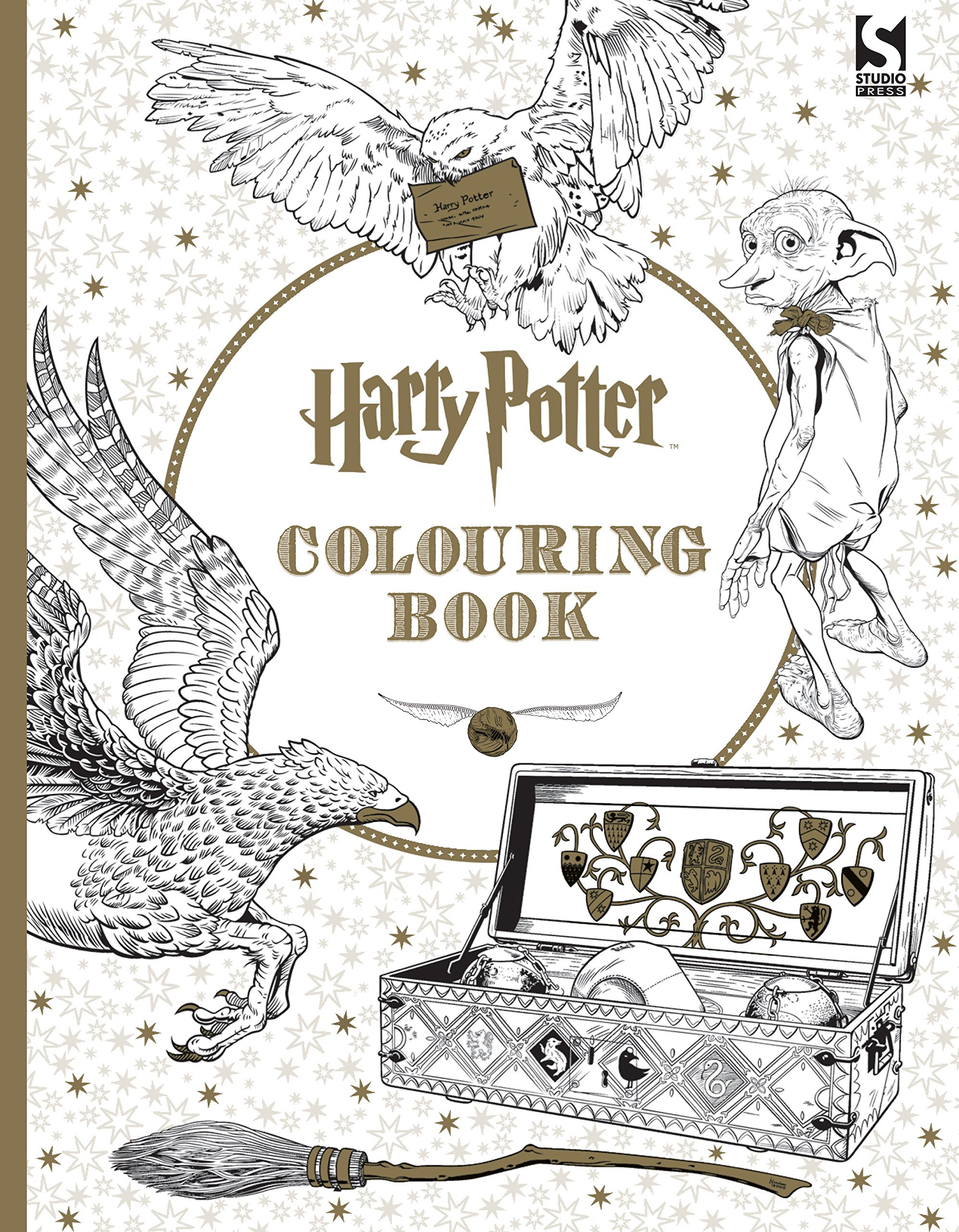http://www.amazon.it/Harry-Potter-Colouring-Warner-Brothers/dp/1783705485/ref=sr_1_1?s=english-books&ie=UTF8&qid=1450276441&sr=1-1&keywords=harry+potter+colouring+book