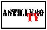 ASTILLERO TV