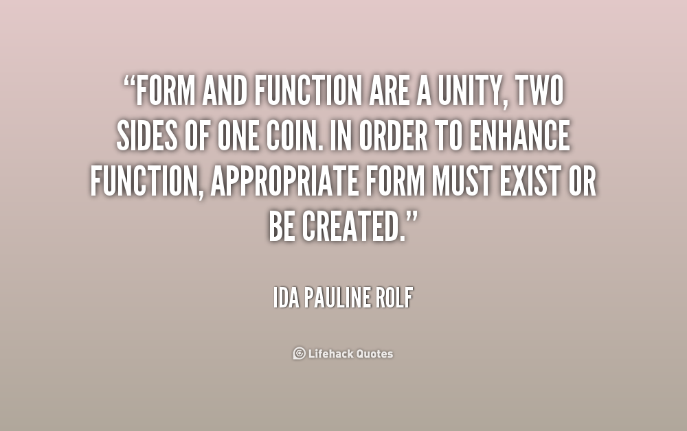Unity Quotes And Sayings. QuotesGram