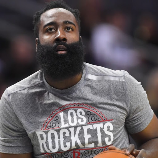 Avatar of Why James Harden Is NBA's Biggest Enigma: Unchecked