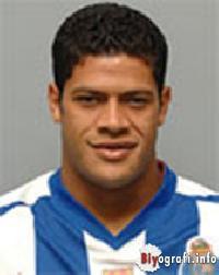 Vieira de Souza