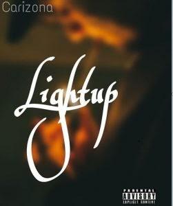 [BangHitz] Carizona - Light Up