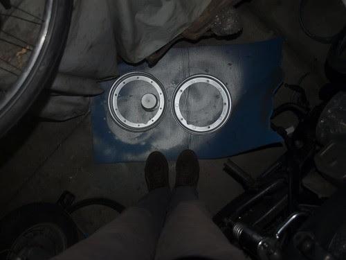 fresh wheels 4