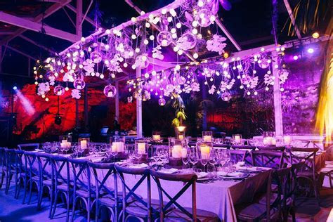 Quick Tips to Becoming a More Efficient Event Planner   HOX