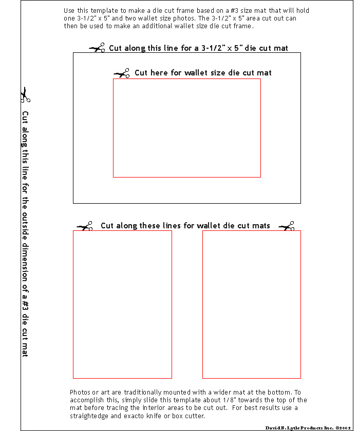 11 17 Frame Target Frame How To Make A Poster Frame How To Make A